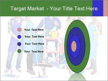 0000075059 PowerPoint Templates - Slide 84