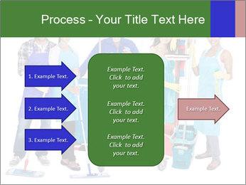 0000075059 PowerPoint Templates - Slide 85