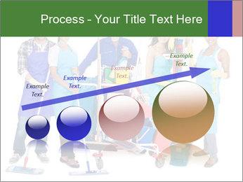 0000075059 PowerPoint Templates - Slide 87
