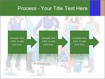 0000075059 PowerPoint Templates - Slide 88