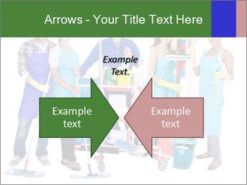 0000075059 PowerPoint Template - Slide 90