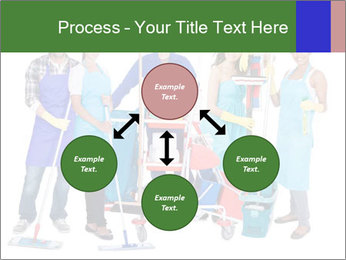 0000075059 PowerPoint Templates - Slide 91
