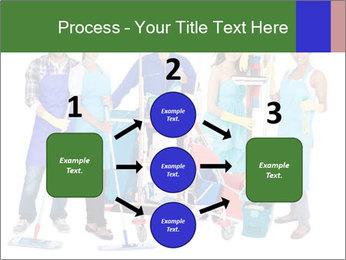 0000075059 PowerPoint Template - Slide 92