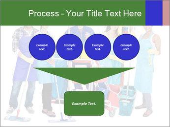 0000075059 PowerPoint Templates - Slide 93