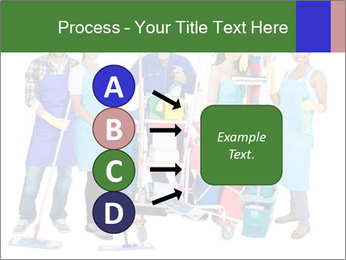0000075059 PowerPoint Templates - Slide 94
