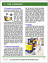 0000075059 Word Templates - Page 3