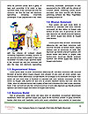 0000075059 Word Templates - Page 4