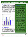 0000075059 Word Templates - Page 6