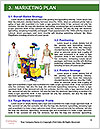 0000075059 Word Templates - Page 8