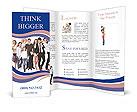 0000075060 Brochure Template