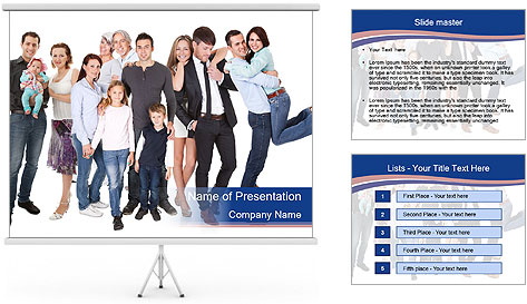 0000075060 PowerPoint Template