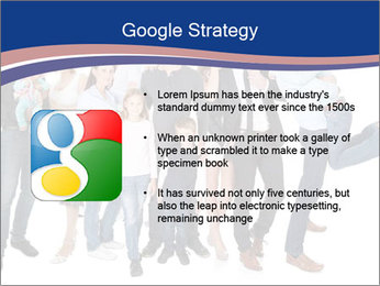 0000075060 PowerPoint Templates - Slide 10