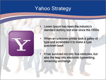 0000075060 PowerPoint Templates - Slide 11