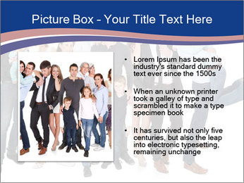 0000075060 PowerPoint Templates - Slide 13