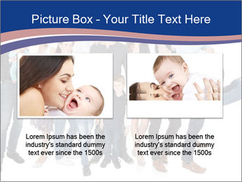 0000075060 PowerPoint Templates - Slide 18