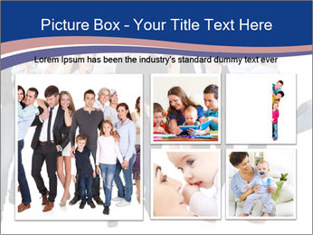 0000075060 PowerPoint Templates - Slide 19