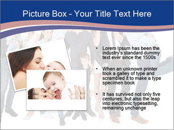 0000075060 PowerPoint Templates - Slide 20