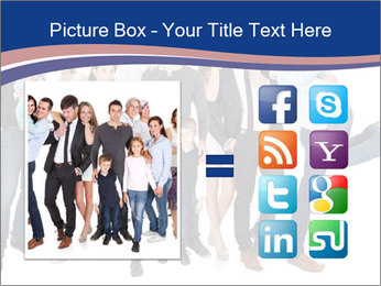 0000075060 PowerPoint Templates - Slide 21