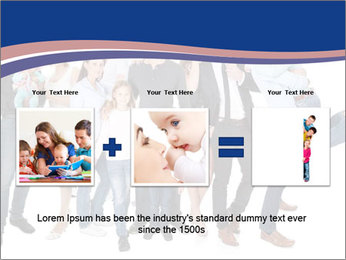 0000075060 PowerPoint Templates - Slide 22