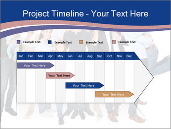 0000075060 PowerPoint Templates - Slide 25