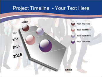 0000075060 PowerPoint Templates - Slide 26