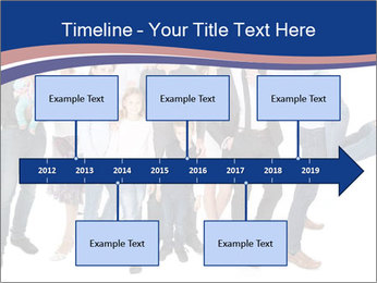 0000075060 PowerPoint Templates - Slide 28
