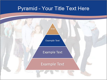 0000075060 PowerPoint Templates - Slide 30