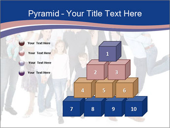 0000075060 PowerPoint Templates - Slide 31
