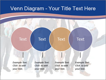 0000075060 PowerPoint Templates - Slide 32