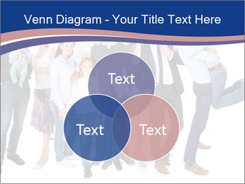 0000075060 PowerPoint Templates - Slide 33
