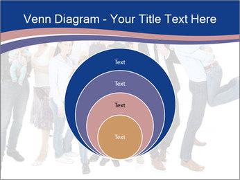 0000075060 PowerPoint Templates - Slide 34