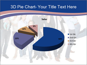 0000075060 PowerPoint Templates - Slide 35