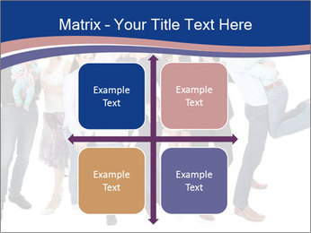 0000075060 PowerPoint Templates - Slide 37