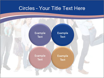 0000075060 PowerPoint Templates - Slide 38
