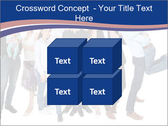 0000075060 PowerPoint Templates - Slide 39