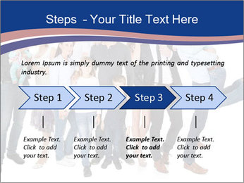 0000075060 PowerPoint Templates - Slide 4