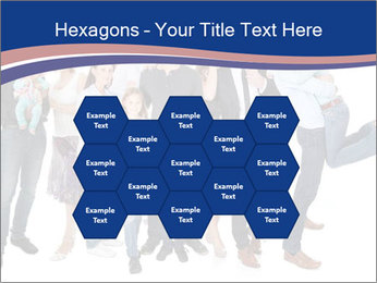 0000075060 PowerPoint Templates - Slide 44