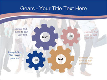 0000075060 PowerPoint Templates - Slide 47