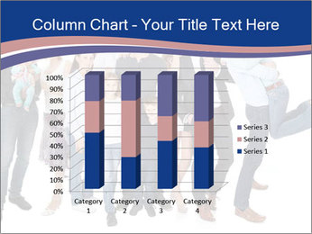 0000075060 PowerPoint Templates - Slide 50