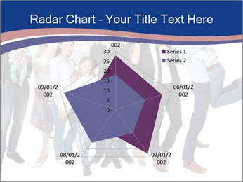 0000075060 PowerPoint Templates - Slide 51