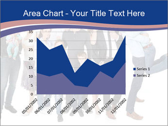 0000075060 PowerPoint Templates - Slide 53