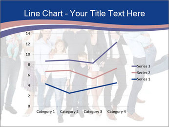 0000075060 PowerPoint Templates - Slide 54