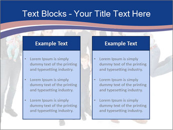 0000075060 PowerPoint Templates - Slide 57