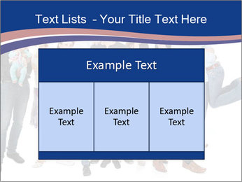 0000075060 PowerPoint Templates - Slide 59