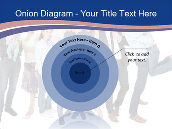 0000075060 PowerPoint Templates - Slide 61