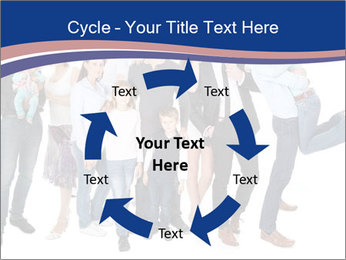 0000075060 PowerPoint Templates - Slide 62