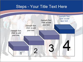 0000075060 PowerPoint Templates - Slide 64