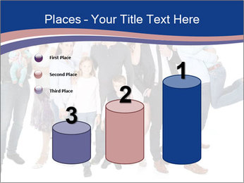 0000075060 PowerPoint Templates - Slide 65