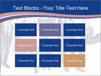 0000075060 PowerPoint Templates - Slide 68