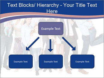 0000075060 PowerPoint Templates - Slide 69